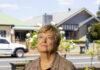 Vinnies call for more social housing