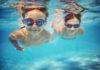 Super Swim