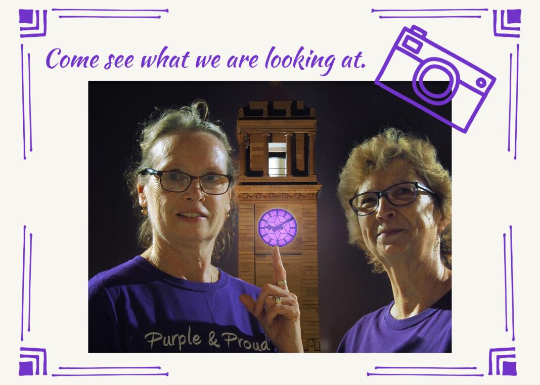 Purple Day 2021