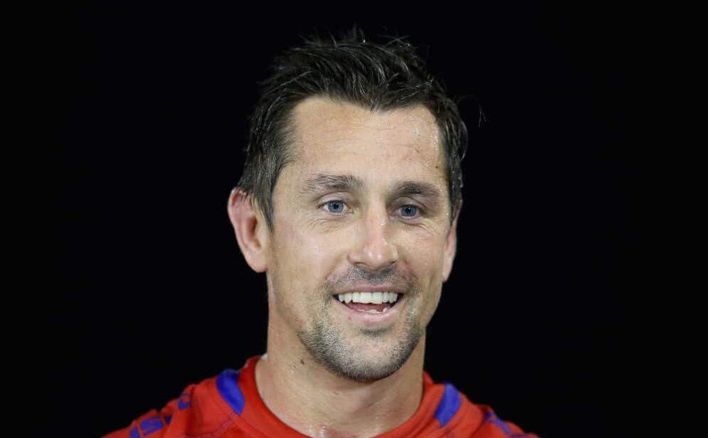 Pearce